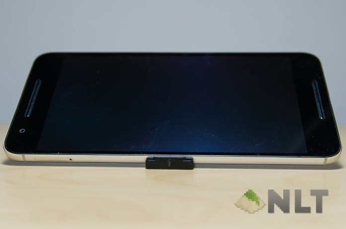Nexus 6P (32)