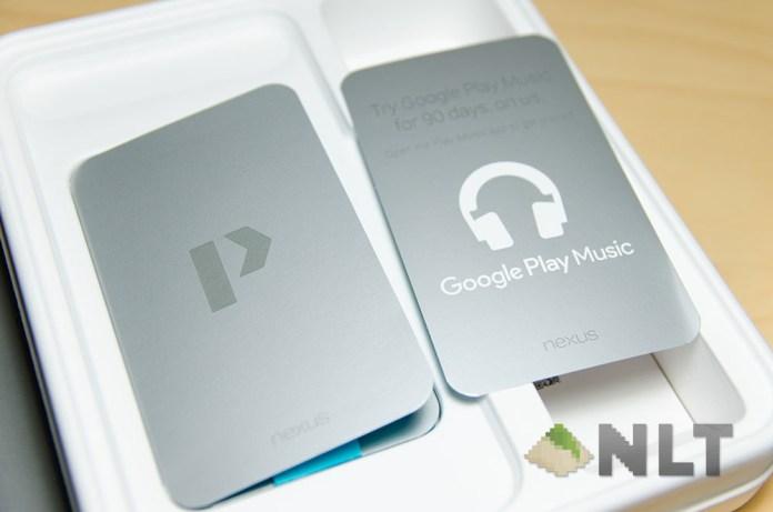 Nexus 6P (7)