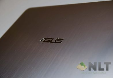 Review – ASUS VivoBook Flip: laptop done right, convertible done greatly