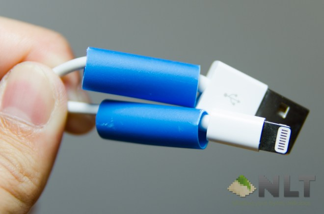 cable fraying (7)