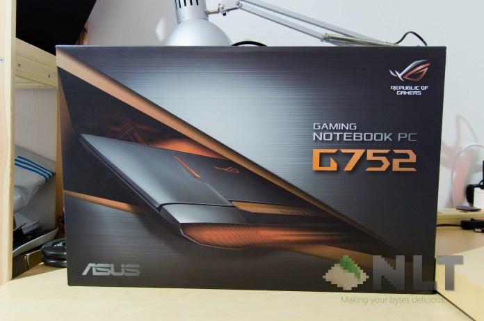 ASUS G752 (4)