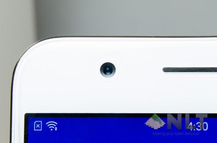 OPPO & Camera Evolution - Current Progress & What's Next 1
