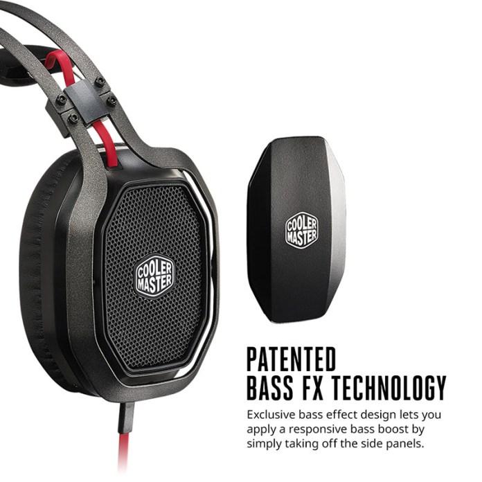 masterpulse-headset-bass-fx-infographic_01