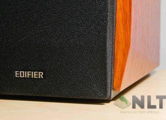 Edifier R1700BT