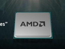 AMD Naples header
