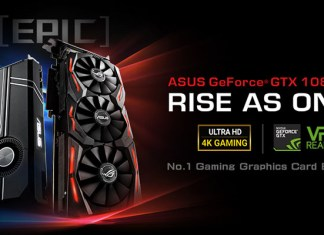 ROG Strix GeForce 1080 Ti (2)
