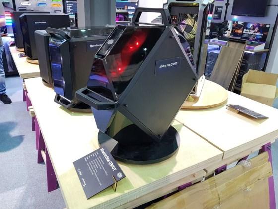 MasterBox Q300T