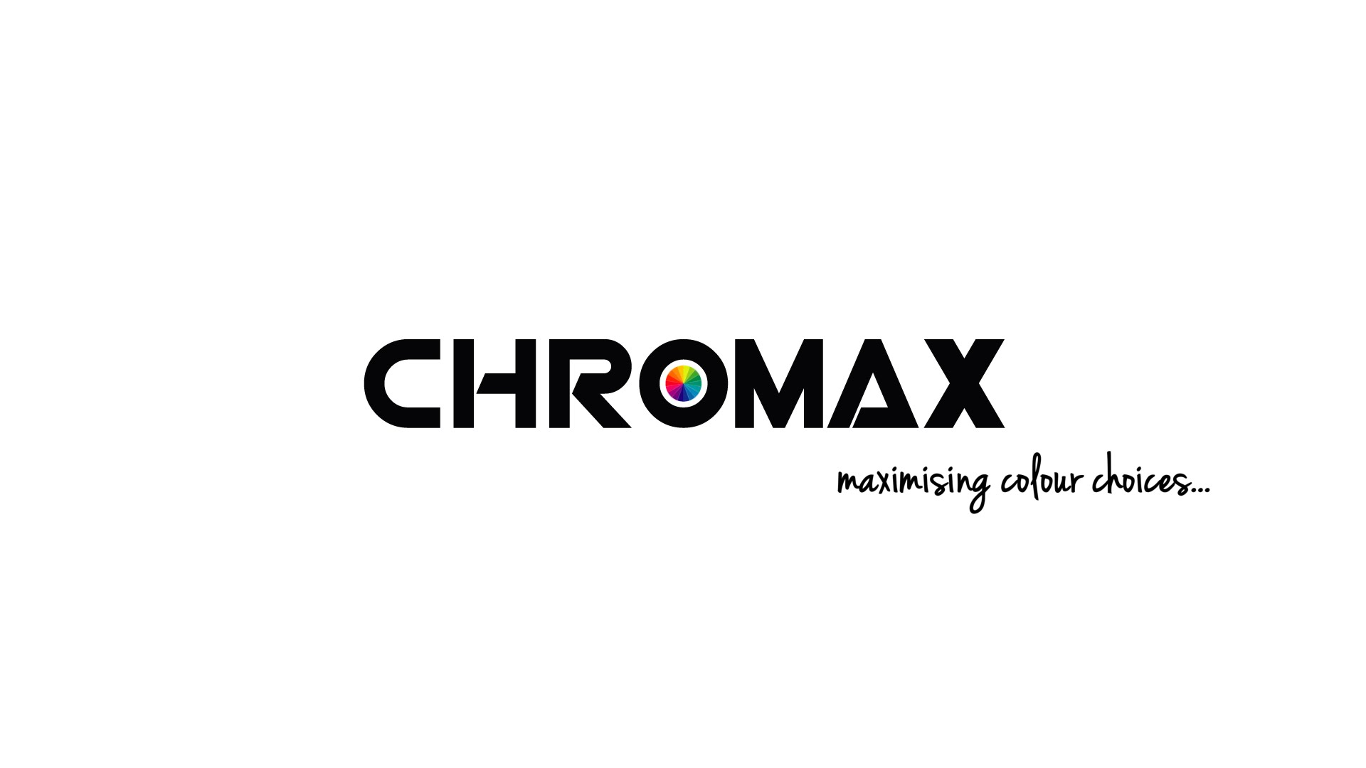 Noctua's Colorful Chromax Is Here To Colorize Your Rig