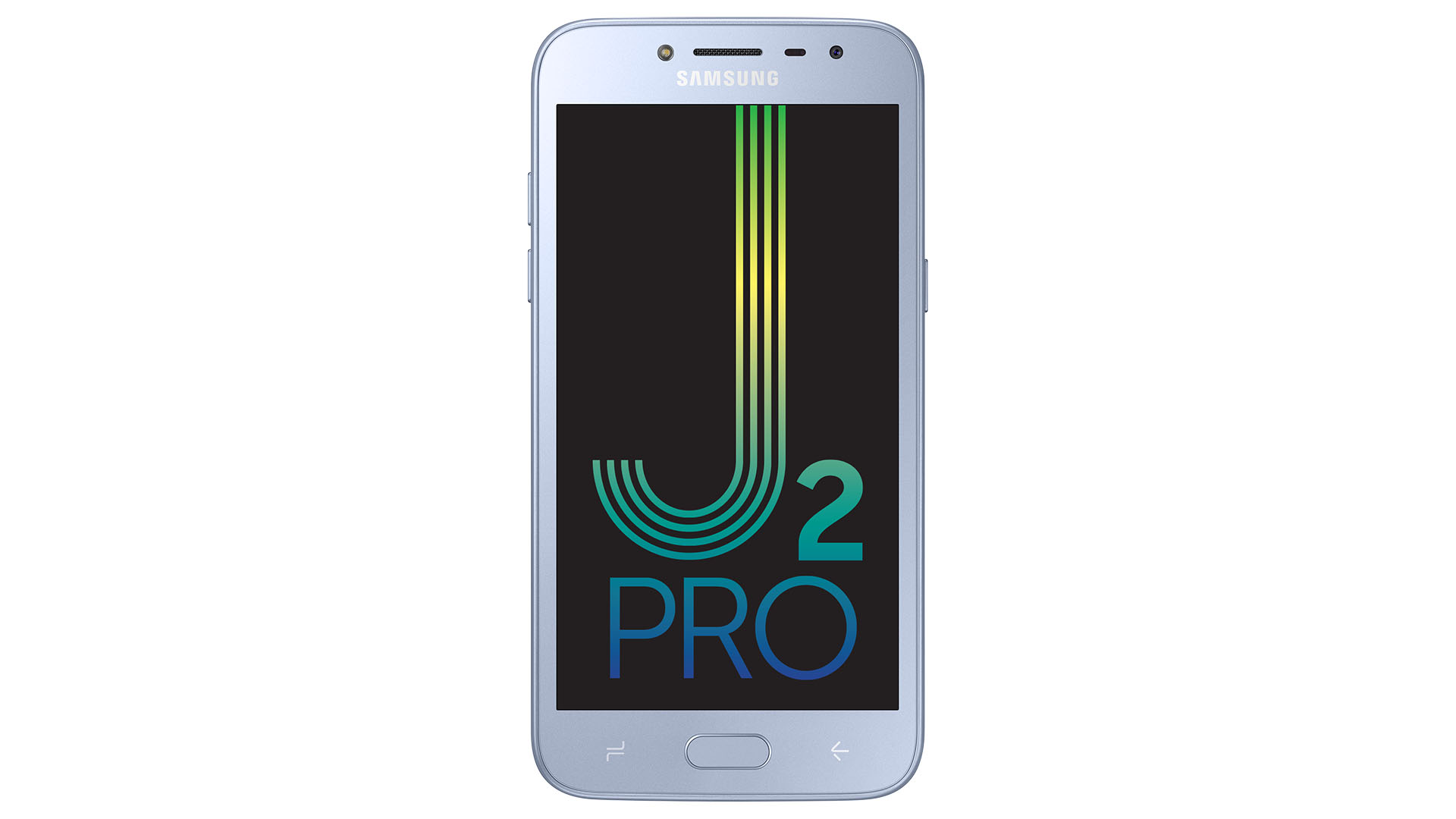 Samsung Galaxy J2 Pro Launched Entry Level Smartphone For Rm499 Nasi Lemak Tech