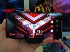 ASUS ROG Phone (29)