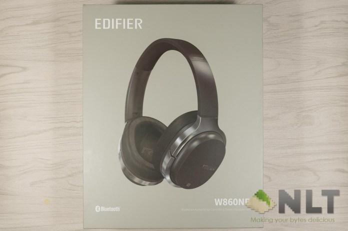 Edifier W860NB