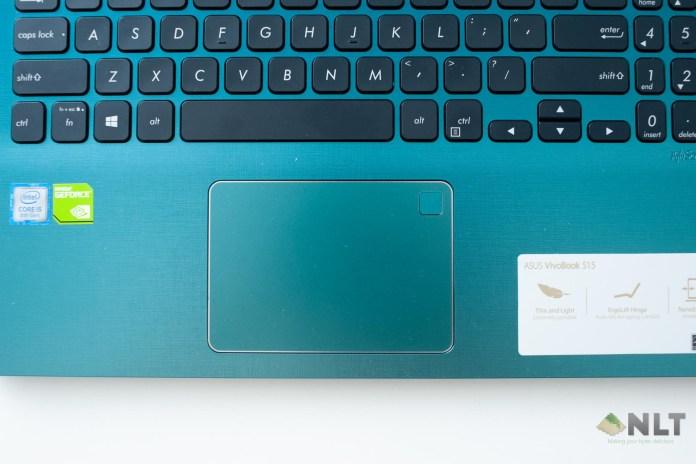 ASUS VivoBook S15 S530U