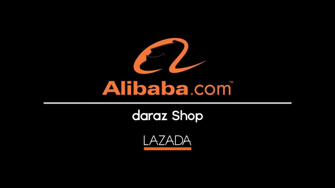 Daraz Shopping