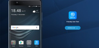 Sign Up Now For EMUI 9.0 Beta For Honor 10; Honor View10; Honor Play