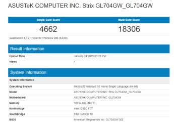 GL704-RTX-Geekbench-CPU