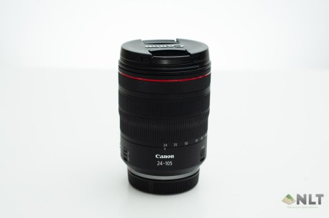 Canon EOS R - 17