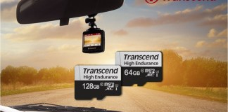 Transcend-microSDXC-350V-Featured