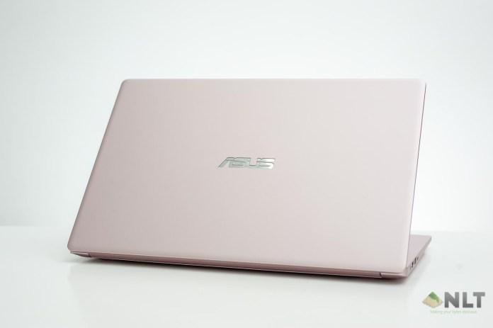 Review - ASUS VivoBook K403 2