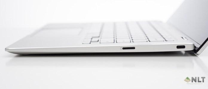 Review - ASUS Chromebook Flip C434T 20