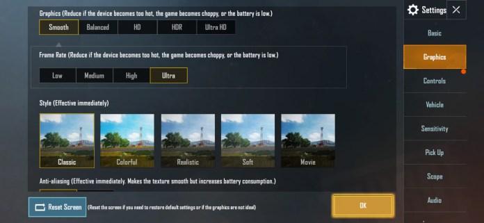 realme 5 Pro vs Vivo S1: Battle of RM1,099 smartphones 1