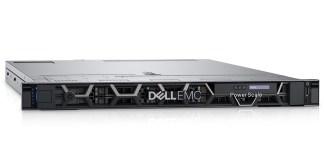 Dell EMC PowerScale F600