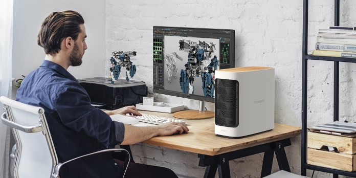 Acer ConceptD Featured