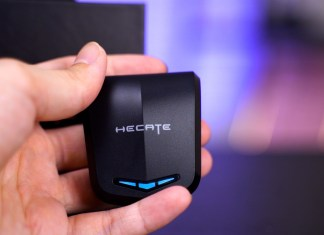 Edifier Hecate GM4
