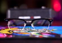 Huawei X Gentle Monster Eyewear 2