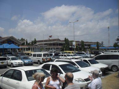 Kenya 2011 002