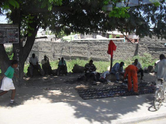 Kenya 2011 008