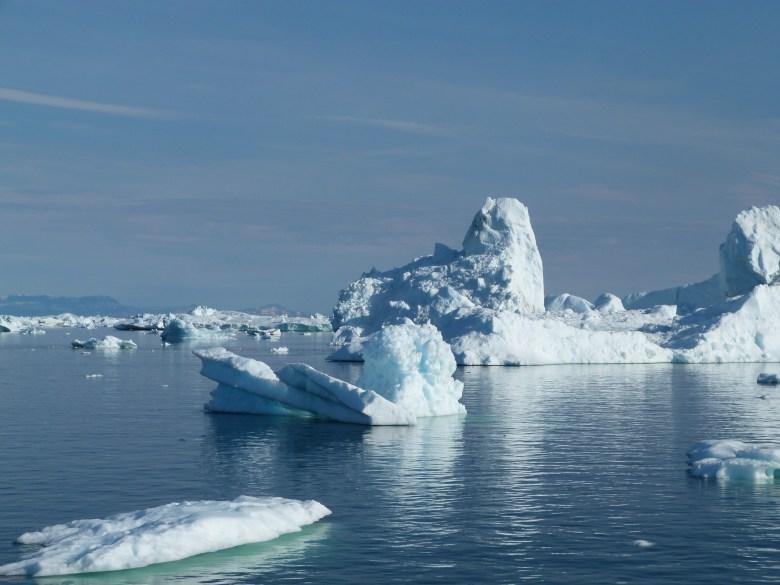 Grönland'da Nerede Kalınır, Grönland Gezilecek Yerler, grönland gezisi, Grönland Gezi Rehberi, nasil gezdim