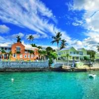 Bermuda Gezi Rehberi, Bermuda Gezilecek Yerler, Bermuda Adası Nerede