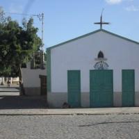 Yeşil Burun Adaları Cape Verde Gezi Rehberi