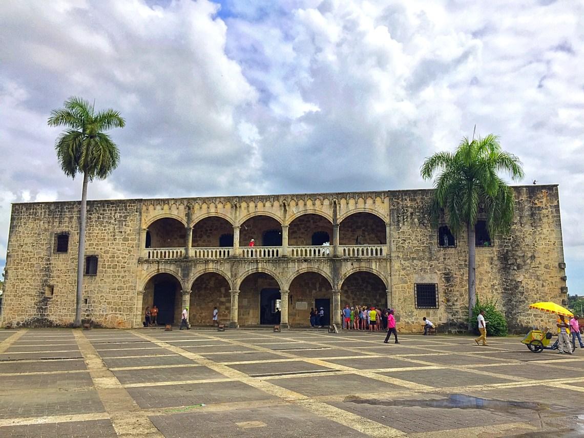 Dominik Cumhuriyeti Gezilecek Yerler, dominik cumhuriteti gezi rehberi, karayipler gezilecek yerler, dominik cumhuriyeti nerede, dominik cumhuriyeti nasil gidilir