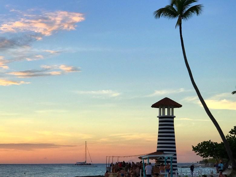 Dominik Cumhuriyeti Gezilecek Yerler