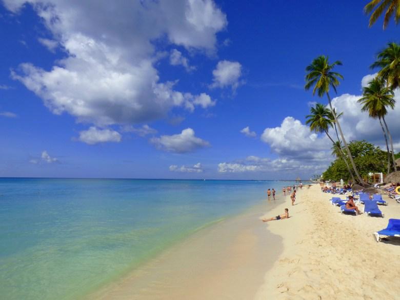 Dominik Cumhuriyeti Gezilecek Yerler,karayipler gezilecek yerler, dominik cumhuriyeti nerede, dominik cumhuriyeti nasil gidilir