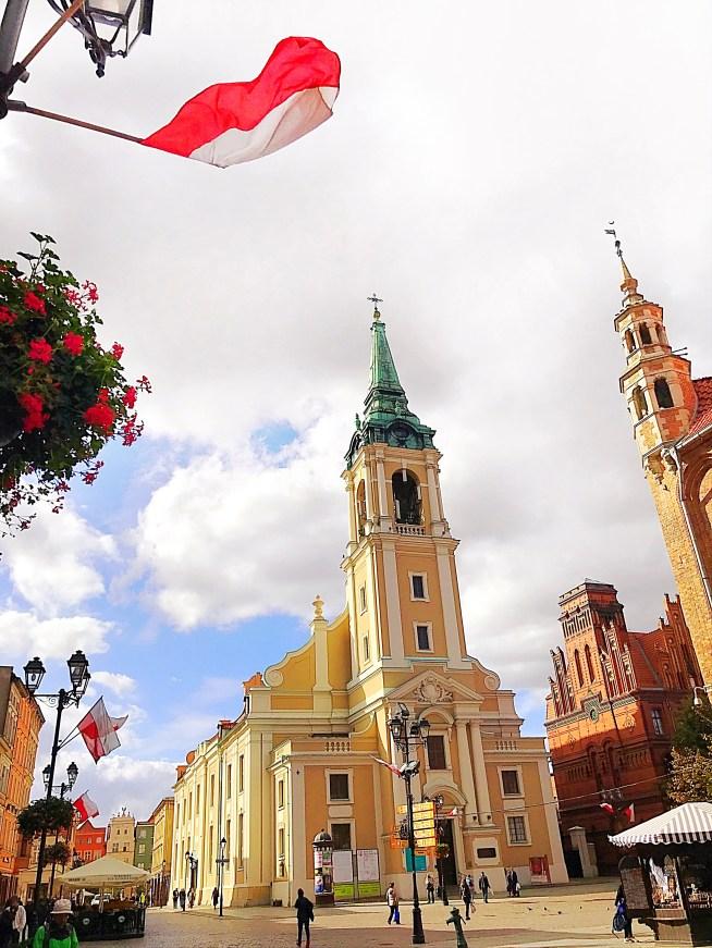 Stare Miesto Eski Kasaba