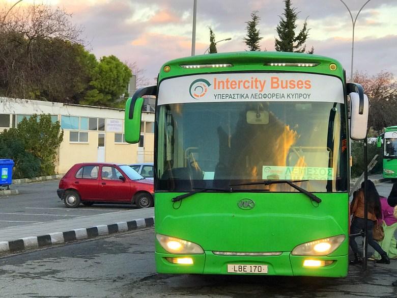 Limasol Gezi Rehberi, Limasol Gezilecek Noktalar, limasol nasıl gidilir, limasol gezilecek yerler, Güney Kıbrıs Gezi Rehberi