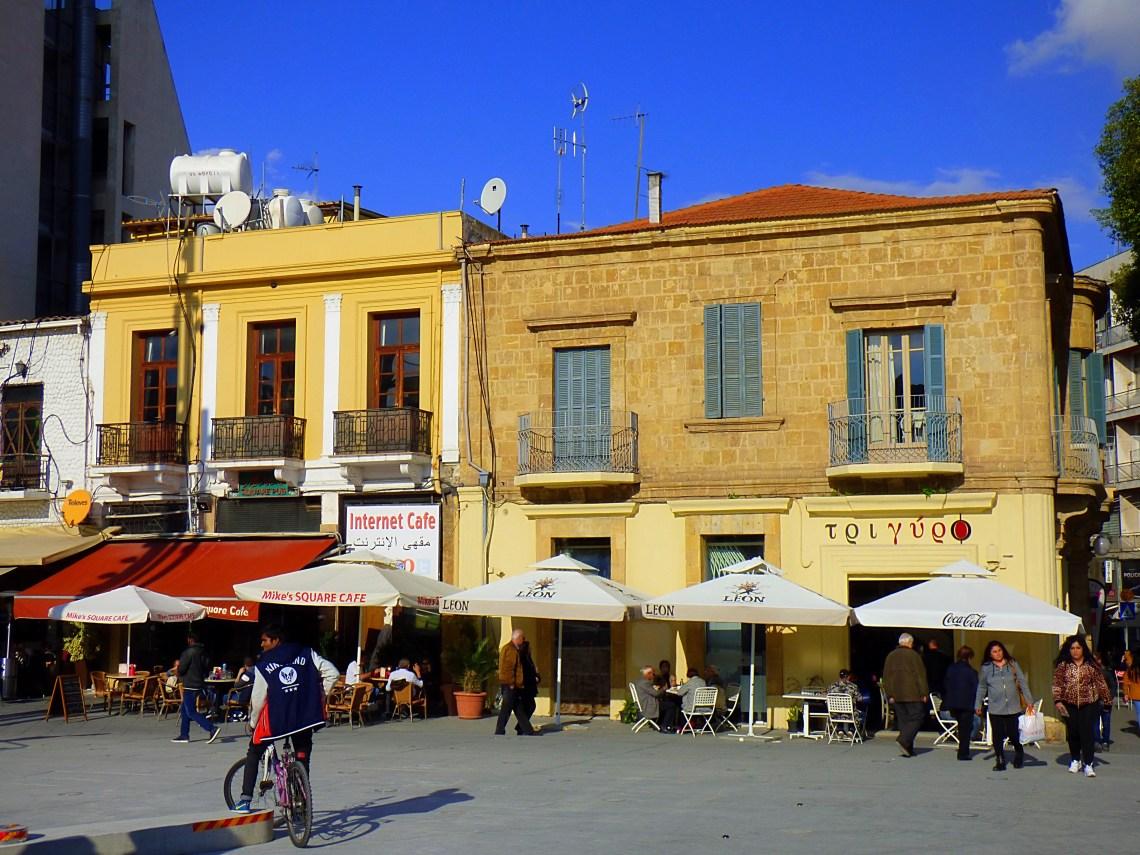 lefkoşa gezilecek yerler, Nicosia Gezi Rehberi, Baf gezilecek yerler, baf gezi rehberi, , güney kıbrıs gezilecek yerler, baf nerede kalinir, güney kıbrıs gezi rehberi,