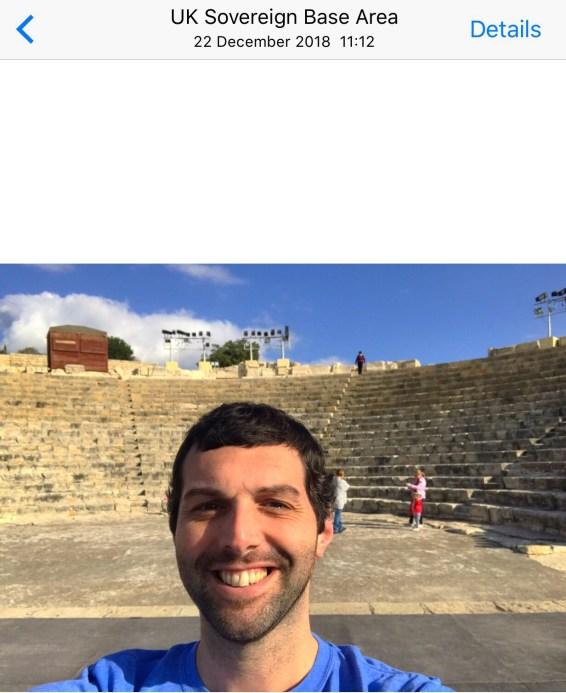 Kourion Antik Kenti Nerede, Kourion Antik Kenti Nasıl Gidilir, Limasol Gezi Rehberi, Limasol Gezilecek Noktalar, limasol nasıl gidilir, limasol gezilecek yerler, Güney Kıbrıs Gezi Rehberi, nasil gezdim