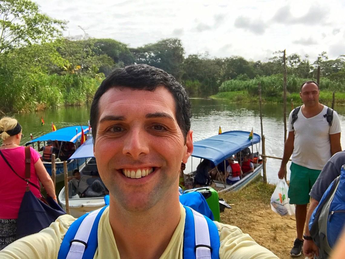 Panama San Blas Adaları, Panama Gezilecek Yerler, Panama Gezi Rehberi, nasil gezdim, karayipler gezilecek yerler