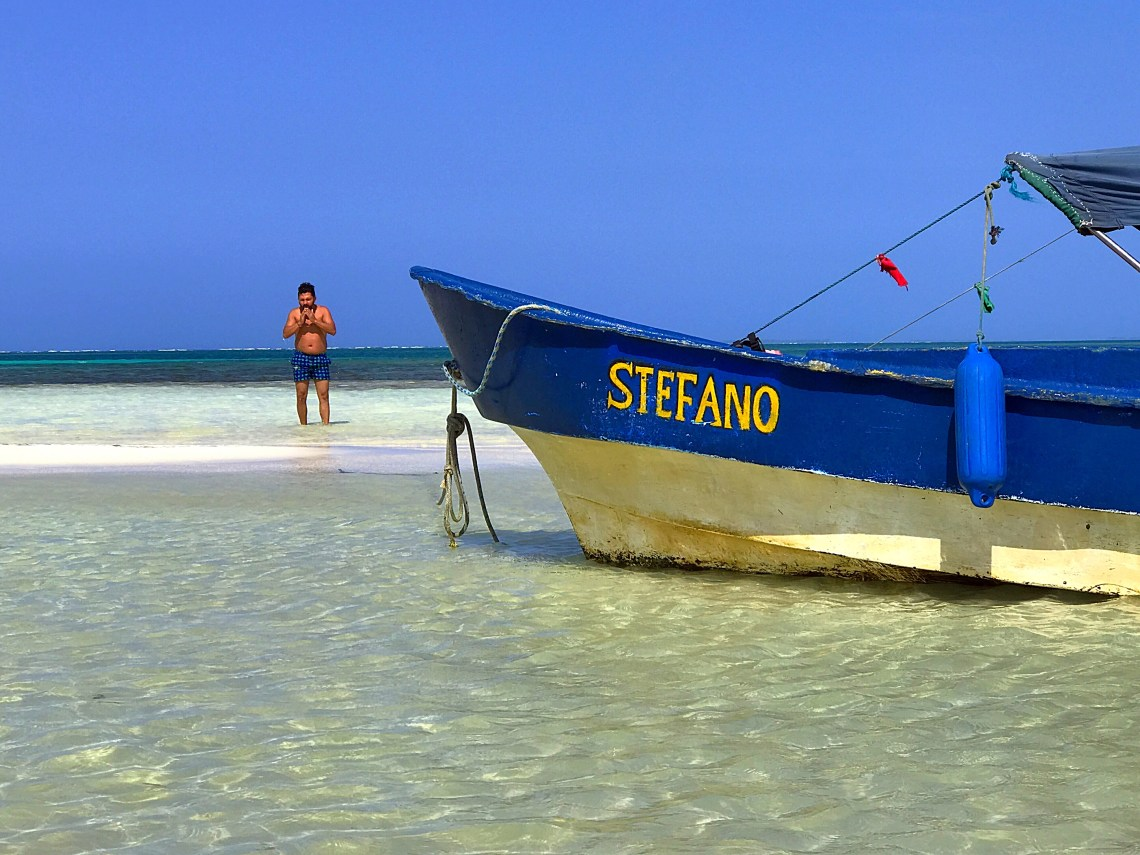 Panama San Blas Adaları, Panama Gezilecek Yerler, Panama Gezi Rehberi, karayipler gezilecek yerler