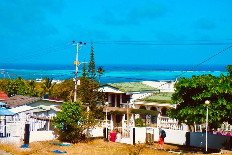 San Andres Adası, San Andres Adası Gezi Rehberi, San Andres Adası Gezilecek Yerler, Kolombiya gezilecek yerler, Karayipler gezilecek yerler,.jpeg