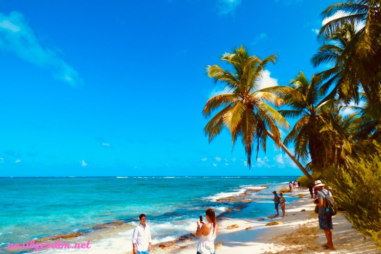 San Andres Adası, San Andres Adası Gezi Rehberi, San Andres Adası Gezilecek Yerler, Kolombiya gezilecek yerler, Karayipler gezilecek yerler, nasil gezdim, karayip adaları tatil.jpeg