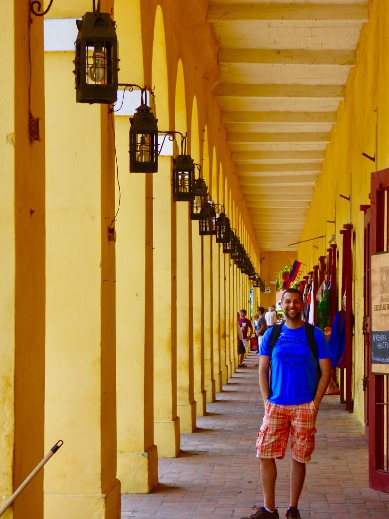 cartagena gezi rehberi, cartagena gezilecek yerler, kolombiya gezi rehberi, kolombiya gezilecek yerler, güney amerika gezilecek yerler, güney amerika gezi planı, nasil gezdim.jpeg
