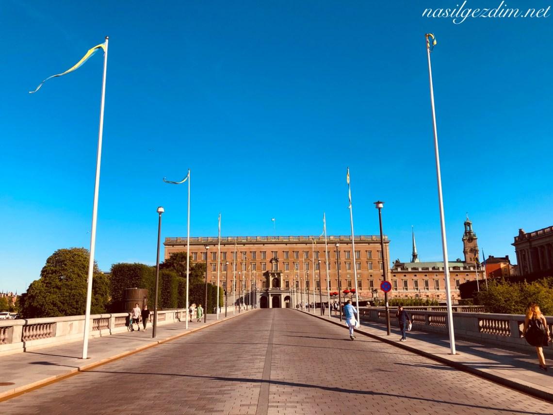 stockholm isveç, stockholm gezi rehberi, stockholm gezilecek yerler, isveç gezi rehberi, stockholm isveç gezilecek yerler, nasil gezdim, nasilgezdim, isveç gezilecek yerler