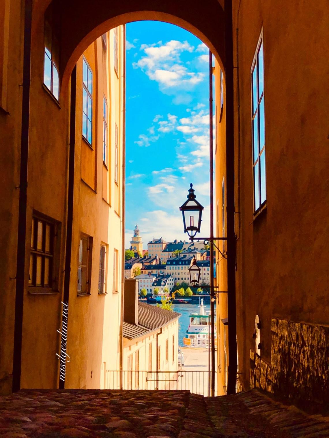 stockholm isveç, stockholm gezi rehberi, stockholm gezilecek yerler, isveç gezi rehberi, stockholm isveç gezilecek yerler, nasil gezdim, nasilgezdim, isveç gezilecek yerler. stockholm gezisi