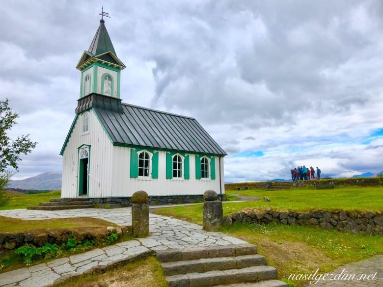 izlanda gezi rehberi, izlanda gezilecek yerler, nasil gezdim, nasilgezdim, güney izlanda gezilecek yerler, reykjavik gezi rehberi, iskandinavya gezilecek yerler, nordik gezilecek yerler, kuzey ışıkları