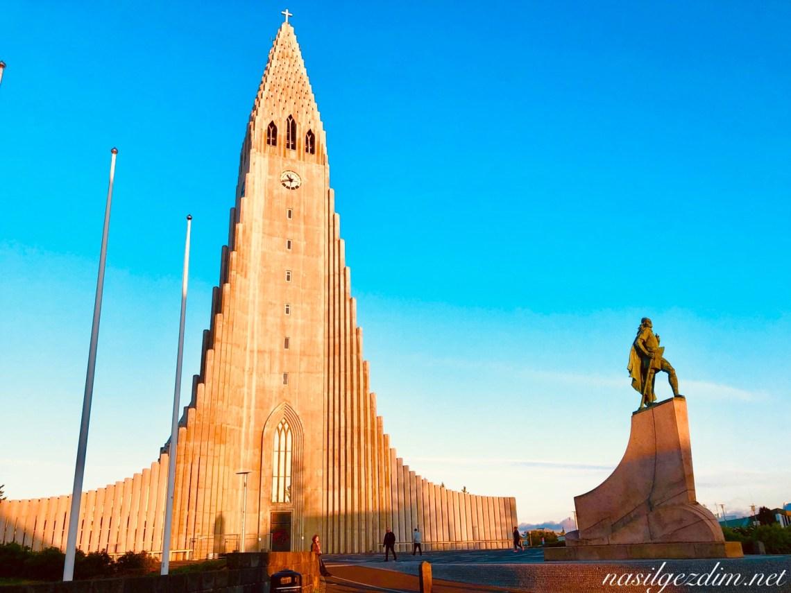 izlanda gezi rehberi, izlanda gezilecek yerler, nasil gezdim, nasilgezdim, güney izlanda gezilecek yerler, reykjavik gezi rehberi, iskandinavya gezilecek yerler, reykjavik gezilecek yerler, izlanda,.jpeg