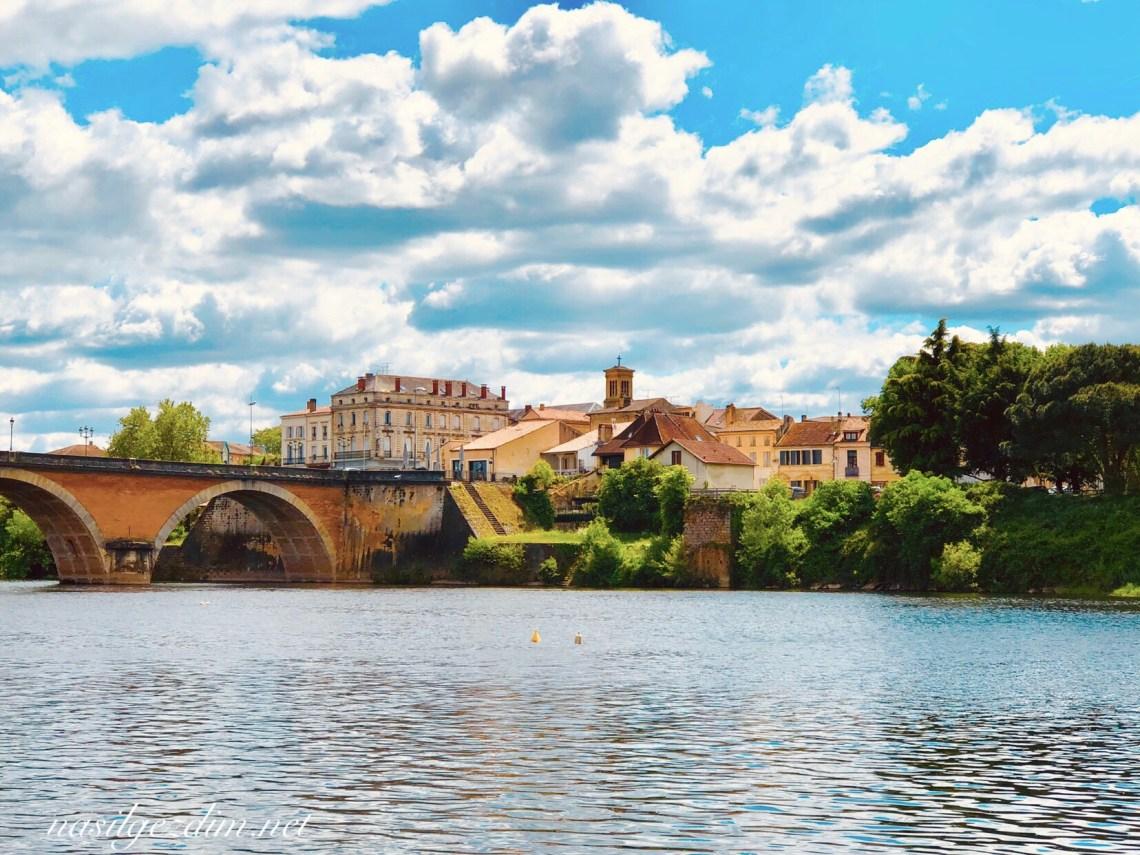 Bergerac nerede, bergerac gezi rehberi, bergerac gezilecek yerler, Fransa gezilecek yerler, Fransa gezi rehberi, Bergerac, nasilgezdim, Bergerac nasil gidilir